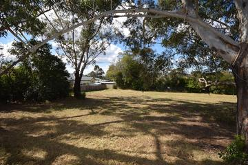 Recently Sold 2 McKenzie Street, NOWRA, 2541, New South Wales