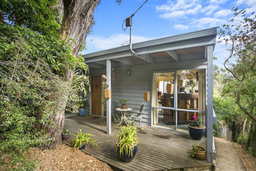Recently Sold 18 Arthurs Avenue, MCCRAE, 3938, Victoria