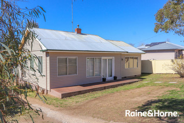 Recently Sold 357 Durham Street, WEST BATHURST, 2795, New South Wales