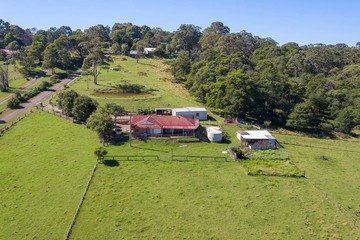 Recently Sold 83 Ridge Avenue, MALUA BAY, 2536, New South Wales