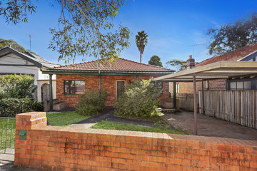 Recently Sold 4 Tait Street, RUSSELL LEA, 2046, New South Wales