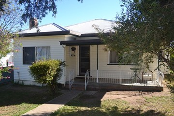 Recently Sold 10 Short Street, INVERELL, 2360, New South Wales