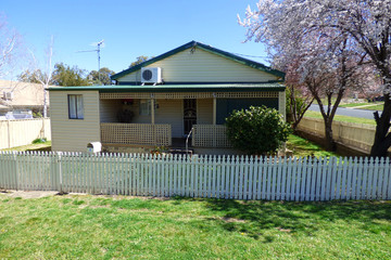 Recently Sold 1 Stoneridge Street, YOUNG, 2594, New South Wales