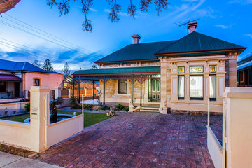 Recently Sold 13 Hall Street, SEMAPHORE, 5019, South Australia
