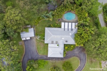 Recently Sold 60 Faye Road, BELLMERE, 4510, Queensland