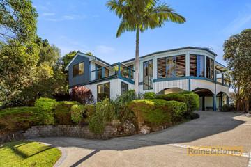 Recently Sold 36 Sassafras Street, POTTSVILLE, 2489, New South Wales