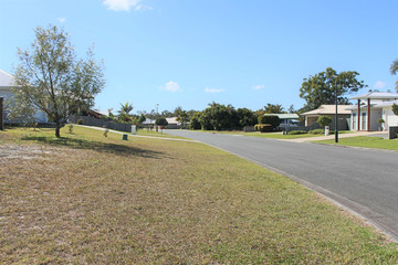 Recently Sold 46 Summer Way, TIN CAN BAY, 4580, Queensland