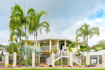 Recently Sold 7/30 Oliva St, PALM COVE, 4879, Queensland