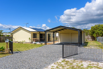 Recently Sold 9 Bonito Court, TIN CAN BAY, 4580, Queensland