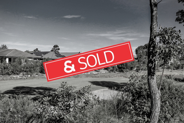 Recently Sold 23 Sandstone Circuit, WYONG, 2259, New South Wales
