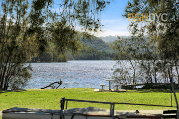 Recently Sold 1 Lakeside Road, NARRABEEN, 2101, New South Wales