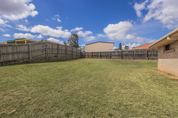 Recently Sold 3 ELLIE COURT, YAMANTO, 4305, Queensland
