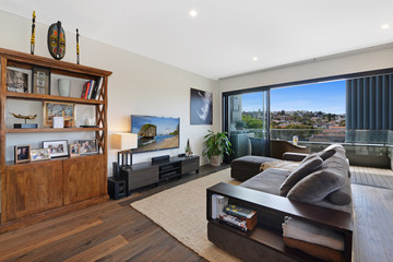 Recently Sold 12/403 Old South Head Road, NORTH BONDI, 2026, New South Wales