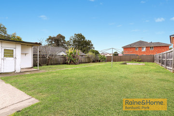 Recently Sold 30 Moreton Street, LAKEMBA, 2195, New South Wales