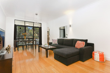 Recently Sold 1/6-8 Hercules Road, BRIGHTON-LE-SANDS, 2216, New South Wales