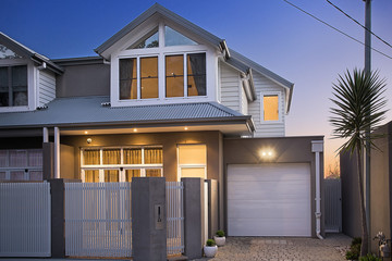 Recently Sold 22 Roseby Street, MARRICKVILLE, 2204, New South Wales