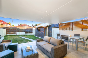 Recently Sold 5 LOUDEN STREET, CANADA BAY, 2046, New South Wales