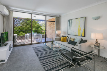 Recently Sold 8/68 Gerard Street, CREMORNE, 2090, New South Wales