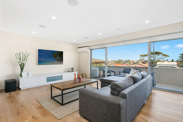 Recently Sold 5/2 Oceanview Avenue, VAUCLUSE, 2030, New South Wales