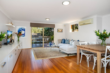 Recently Sold 8B Sera Street, LANE COVE, 2066, New South Wales