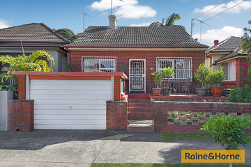 Recently Sold 29 Gardiner Avenue, BANKSIA, 2216, New South Wales