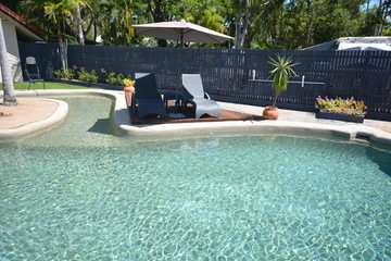 Recently Sold Unit 7 95 Davidson Street (Lychee Tree), PORT DOUGLAS, 4877, Queensland
