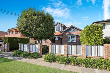 Recently Sold 70 Brays Road, CONCORD, 2137, New South Wales