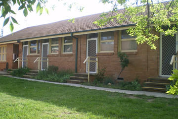 Recently Sold 21/24 MITTAGANG ROAD, COOMA, 2630, New South Wales