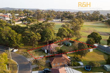 Recently Sold 2 The Circle, NARRAWEENA, 2099, New South Wales