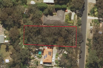 Recently Sold 28 Fourth Avenue, KATOOMBA, 2780, New South Wales