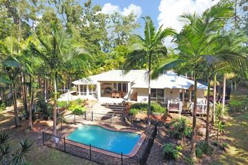 Recently Sold 39 Stratford Park Drive, POMONA, 4568, Queensland