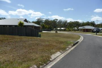 Recently Sold 6 Capstan Court, COOLOOLA COVE, 4580, Queensland