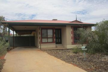 Recently Sold 39C Maireana Circuit, ROXBY DOWNS, 5725, South Australia