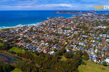 Recently Sold 10 Adams Street, CURL CURL, 2096, New South Wales