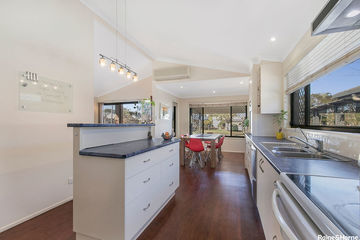 Recently Sold 38 Campbell Street, SCARBOROUGH, 4020, Queensland
