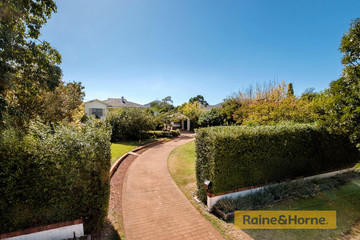 Recently Sold 76 Carthage Street, TAMWORTH, 2340, New South Wales
