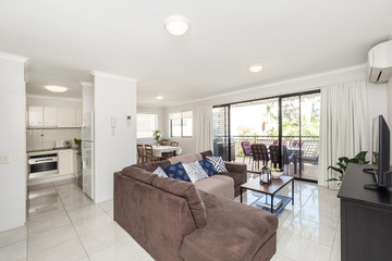 Recently Sold 55/55 HARRIES RD, COORPAROO, 4151, Queensland