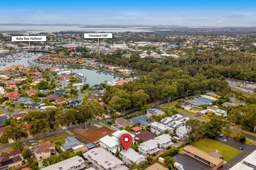 Recently Sold 9/29 Freeth Street East, ORMISTON, 4160, Queensland