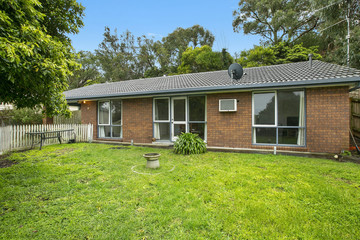 Recently Sold 30 AVALON DRIVE, ROSEBUD, 3939, Victoria