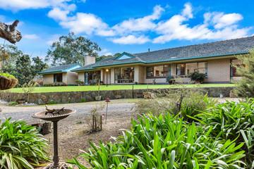 Recently Sold 1352 Brookman Road, DINGABLEDINGA, 5172, South Australia
