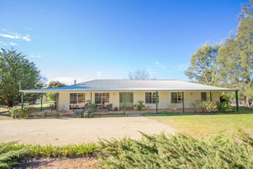 Recently Sold 25 Pitstone Road, YOUNG, 2594, New South Wales