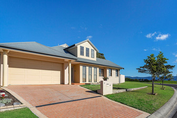 Recently Sold 2 Danube Street, KIAMA, 2533, New South Wales