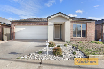 Recently Sold 17 MARBLE DRIVE, MELTON SOUTH, 3338, Victoria