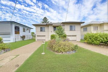 Recently Sold 53 LUCK AVENUE, WANDAL, 4700, Queensland
