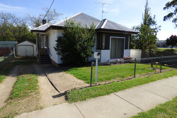 Recently Sold 5 Wombat Street, YOUNG, 2594, New South Wales