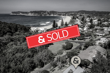 Recently Sold 10 The Arena, NORTH AVOCA, 2260, New South Wales