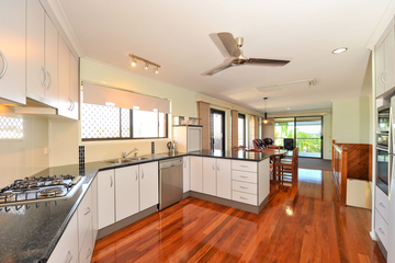 Recently Sold 9 Whitewood Crescent, KIN KORA, 4680, Queensland