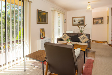 Recently Sold 125 Country Club Drive, CATALINA, 2536, New South Wales