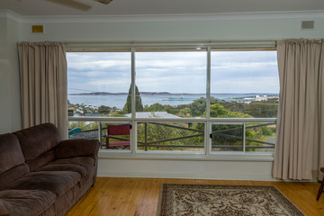 Recently Sold 3 Eric Avenue, PORT LINCOLN, 5606, South Australia