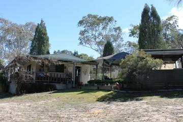 Recently Sold MUDGEE